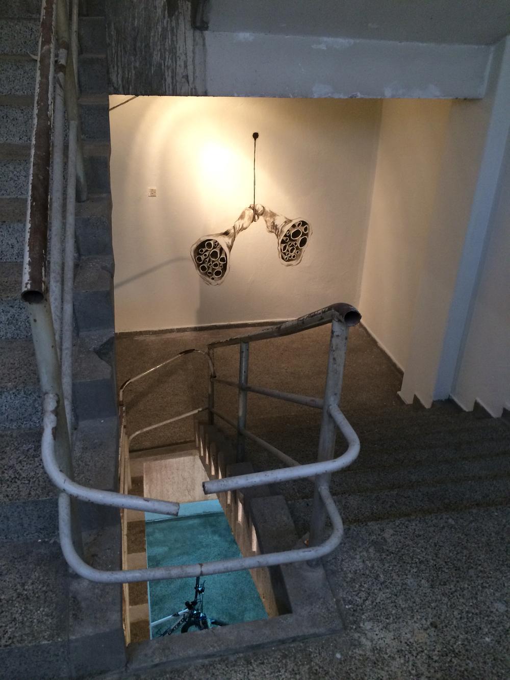 stairs-6x9z.jpg