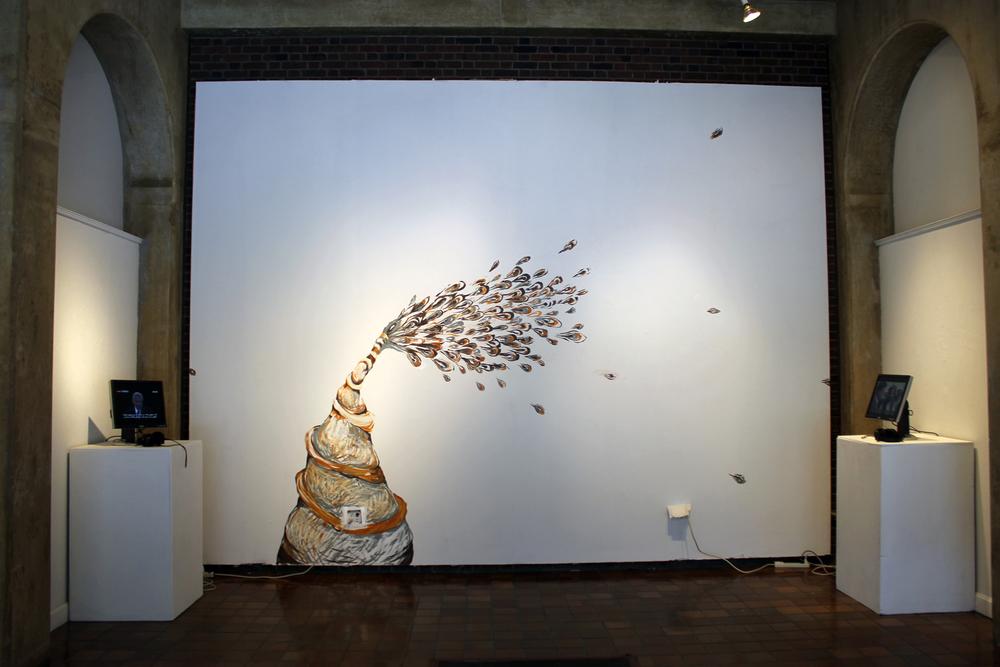 Niches-mural-videos.jpg