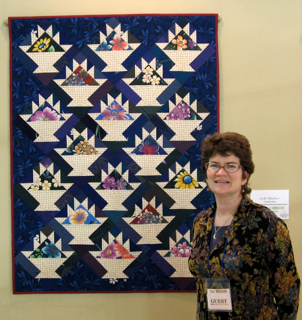 a tracey and quilt.jpg