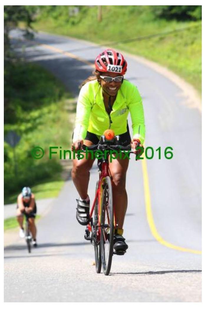 Photo Credit: FinisherPix (finisherpix.com)
