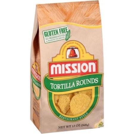013118 Mission Rounds.jpeg