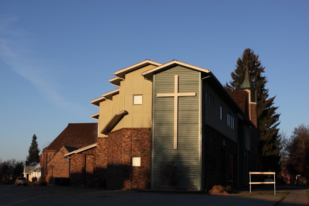 Pilgrim Lutheran Church_0006.JPG