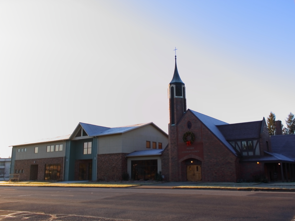 Pilgrim Lutheran Church_0009.JPG