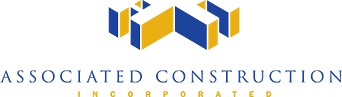 Associated Construction Inc.