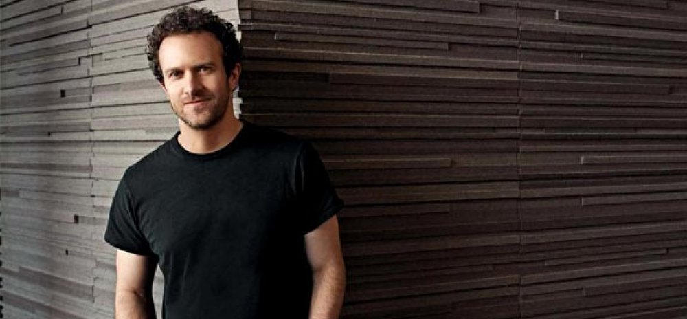Photo of Jason Fried via Inc Magazine