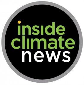 inside-climate.jpg