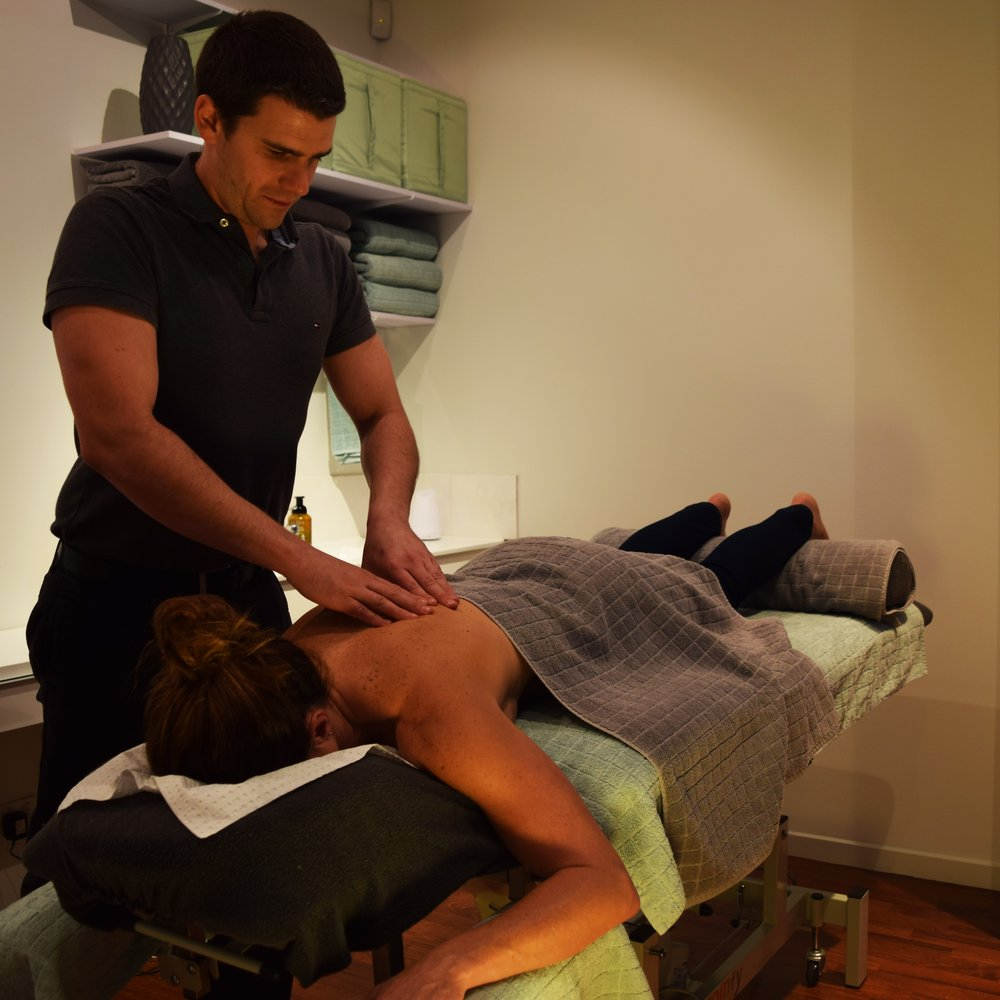 Body and Brain Centre Remedial Massage 2.jpg