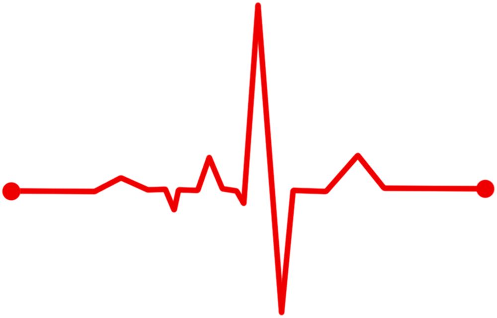 Body and Brain Centre Heart Beat.png