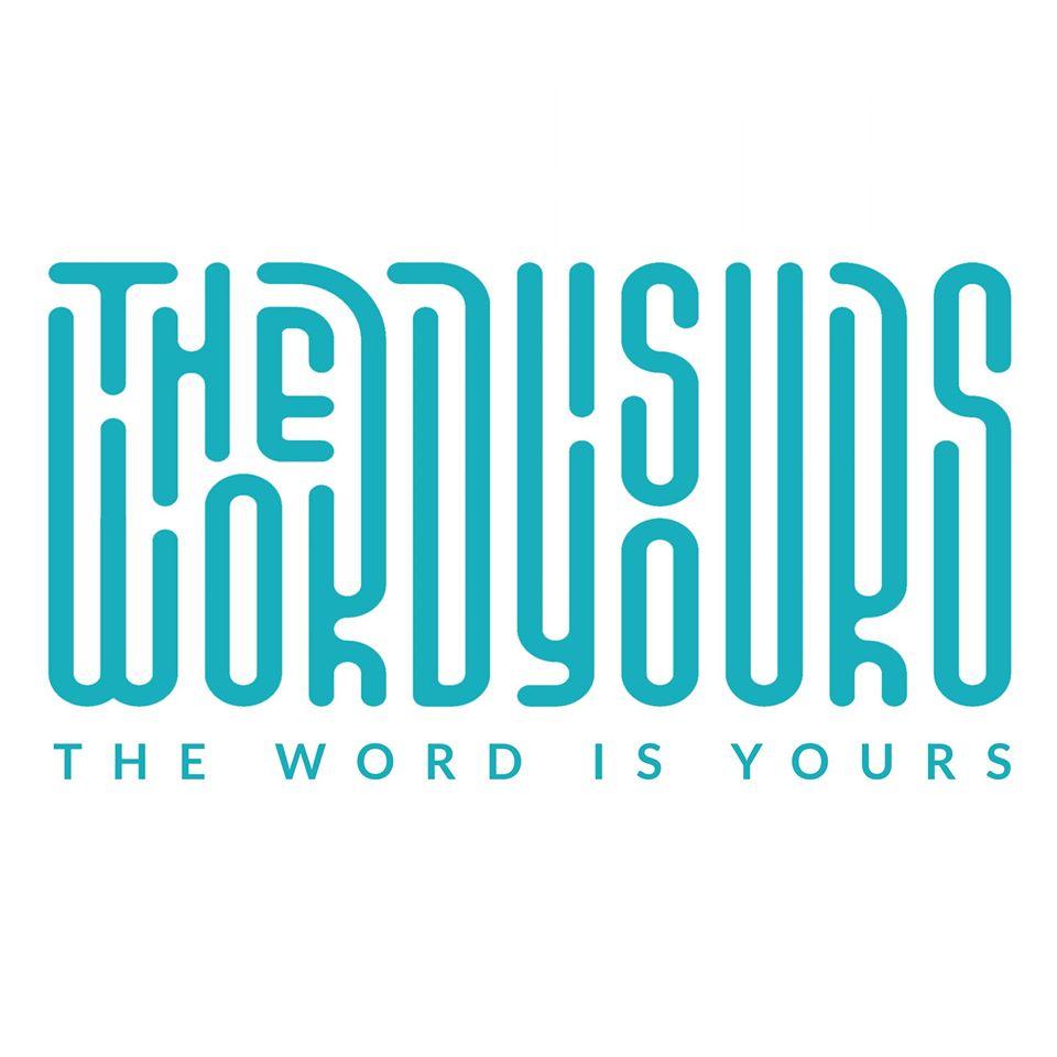 TWIY aqa logo.jpg
