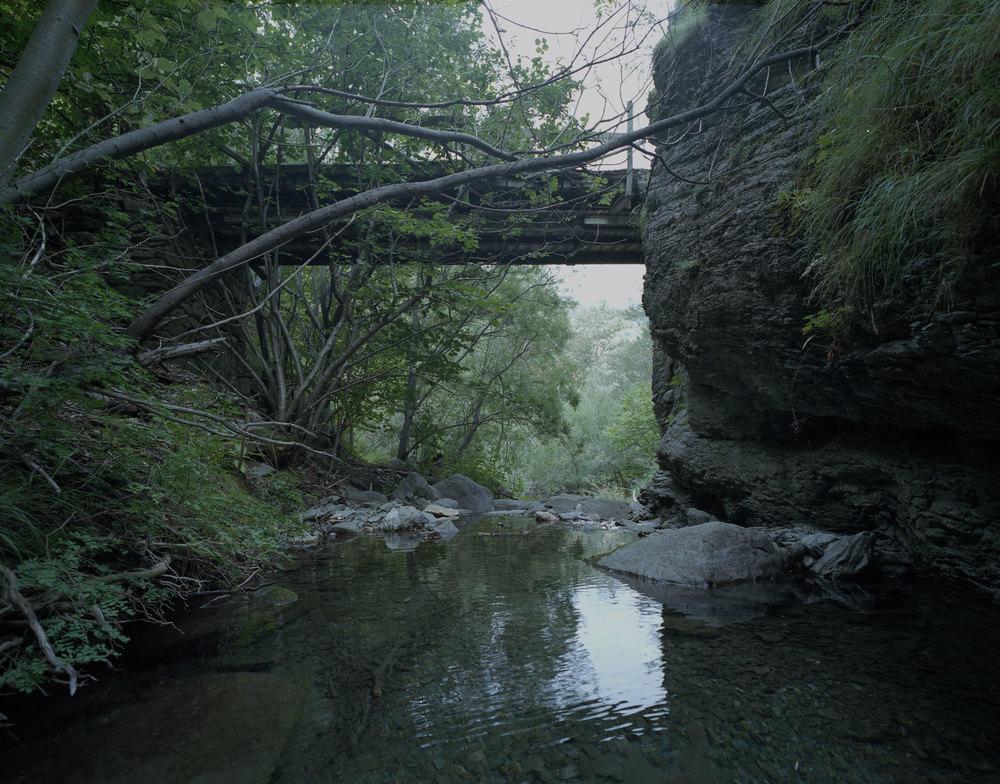 riverwebsite.jpg