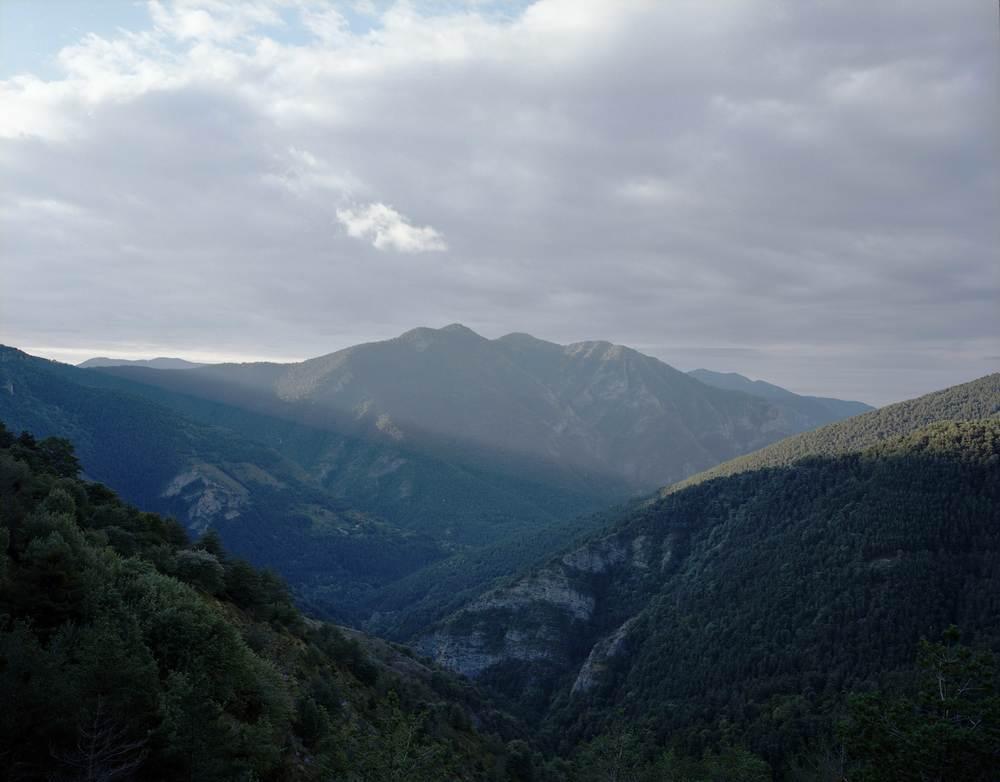 Mountains-website.jpg