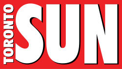 Toronto_Sun_Logo.png