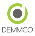 DEMMCO Manufacturing
