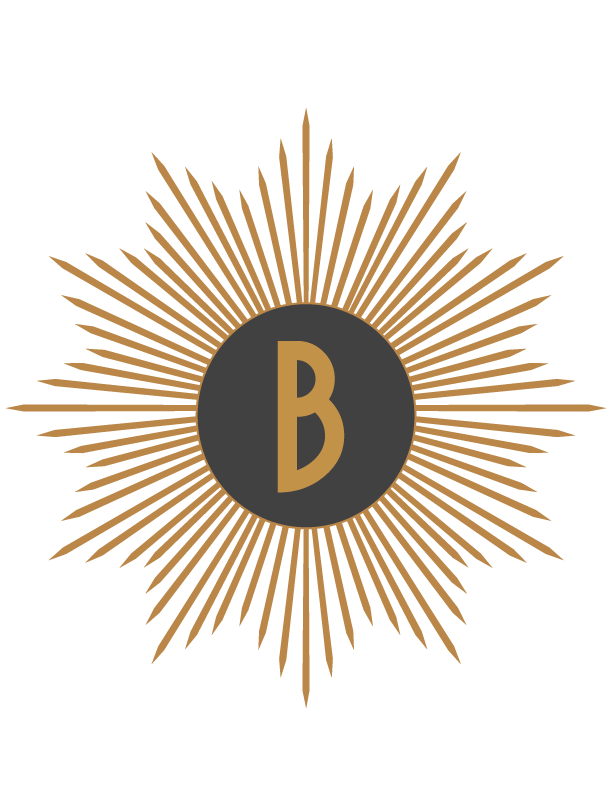 Barlow Logo