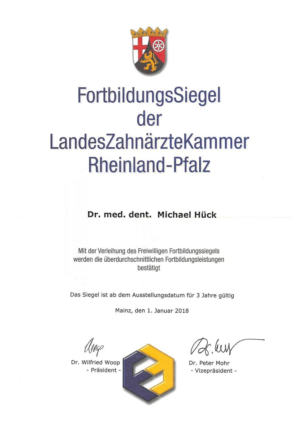 Fortbildungssiegel Michael Hück.jpg