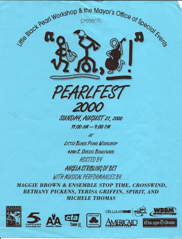 Pearlfest 2000.jpg