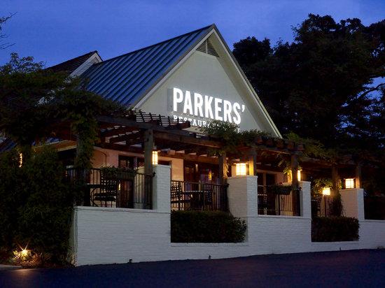parker-s-ocean-grill.jpg