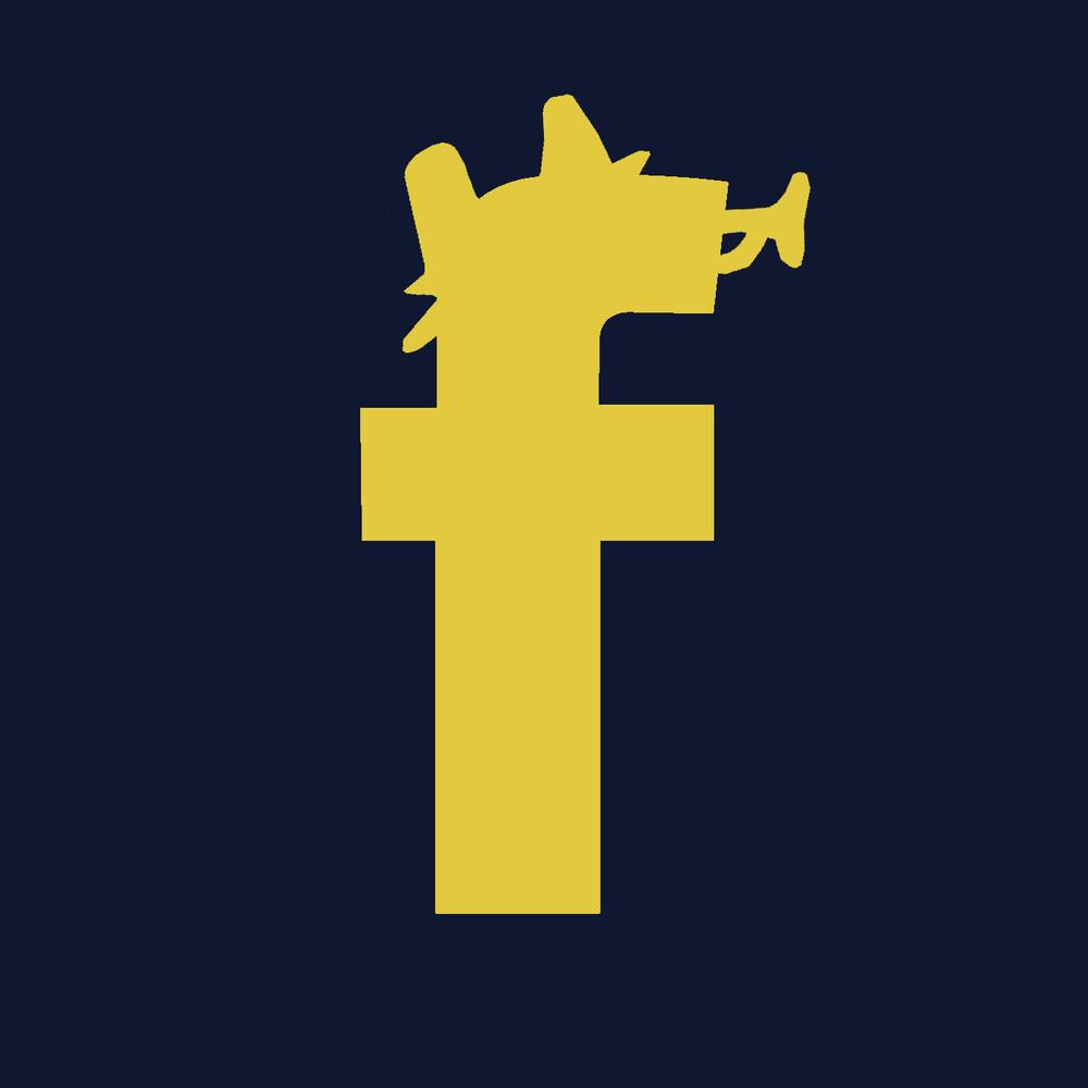Facebook squarespace.jpg
