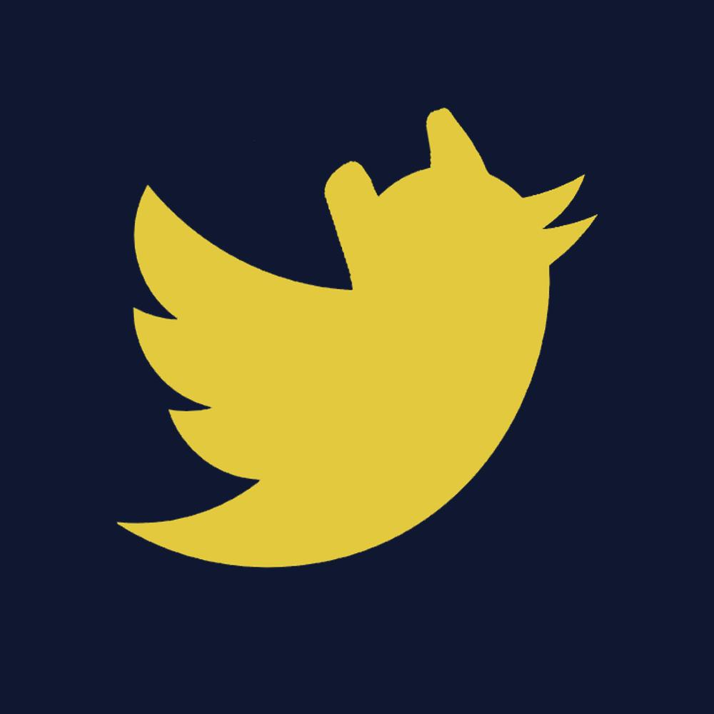 twitter squarespace.jpg