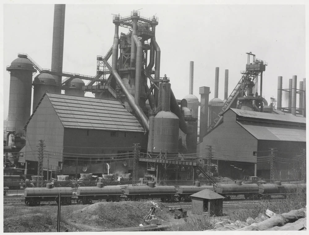 American_Steel_and_Wire_1938_CP07329F.jpg