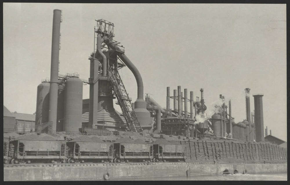 American_Steel_and_Wire_1953_CP0087.jpg