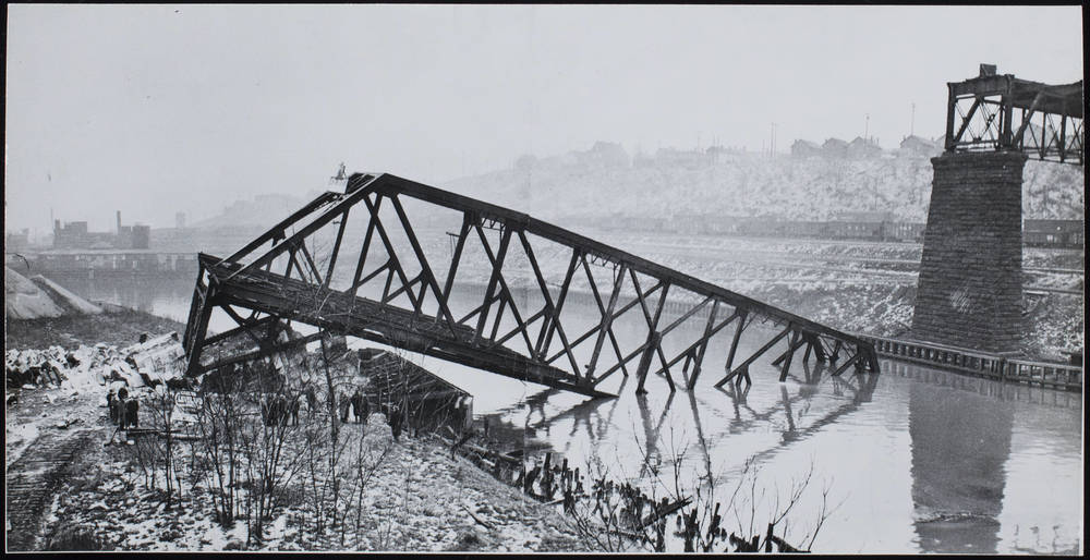 Bridges__Central_Viaduct_1943_CP00177.jpg