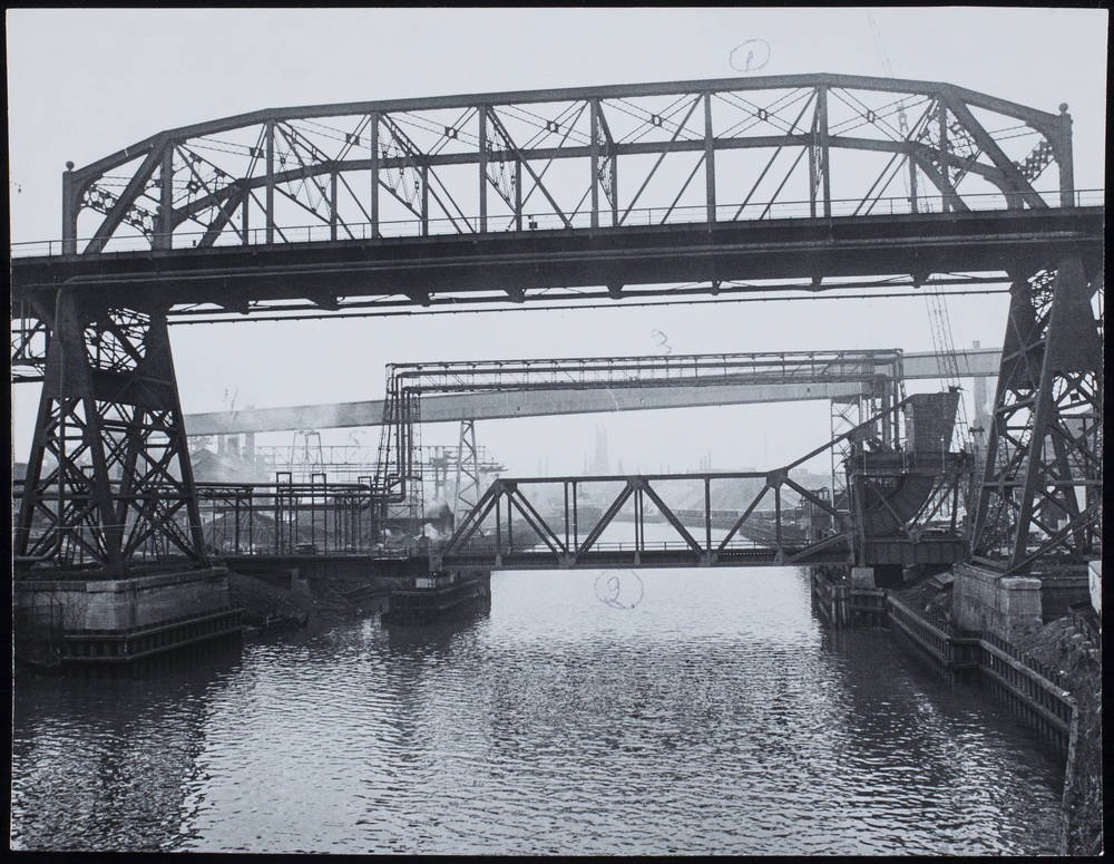 Bridges__Clark_Avenue_1965_CP00179.jpg