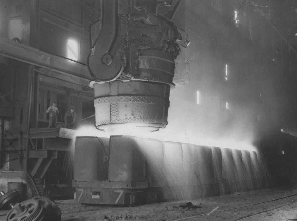 Otis_Steel_1935.jpg
