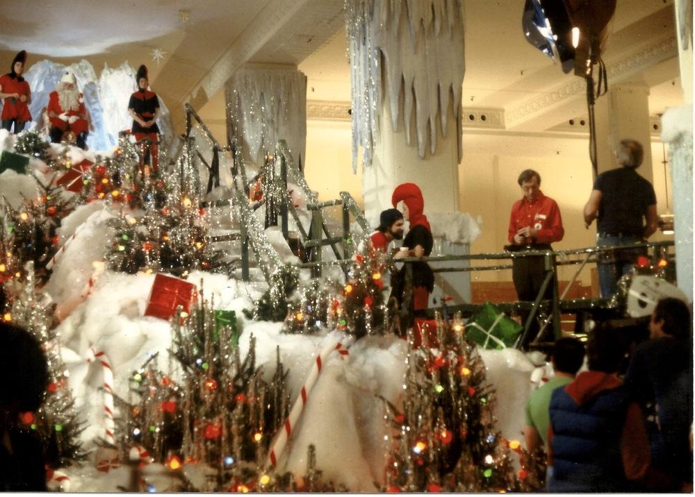 Christmas Story 2.jpg