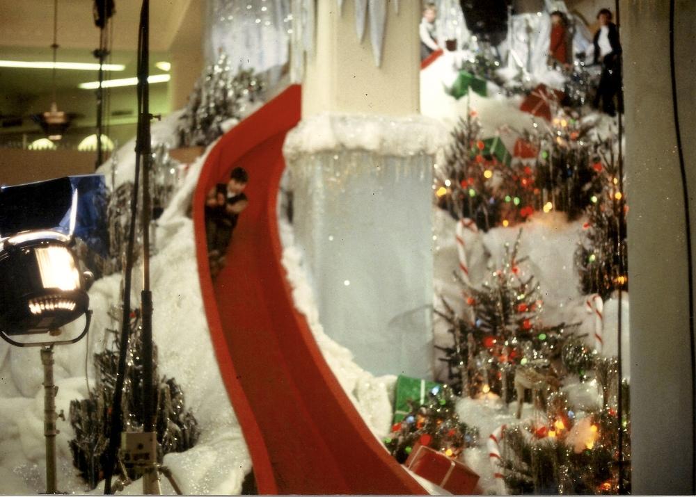 Christmas Story 4.jpg