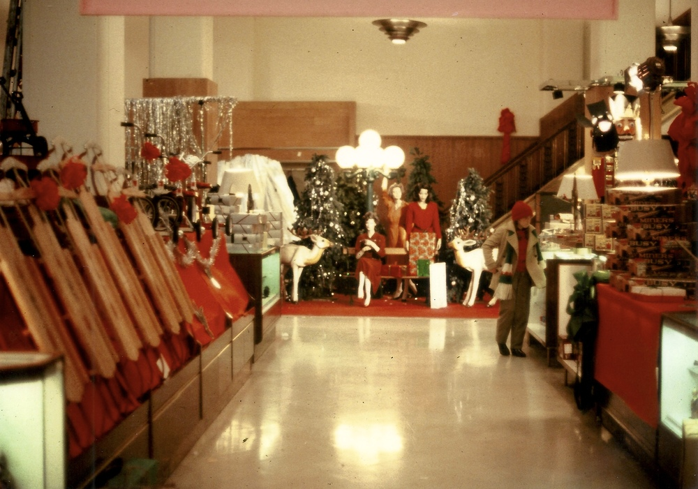 Christmas Story 14.jpg