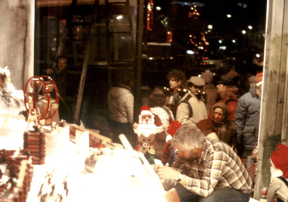 Christmas Story 15.jpg