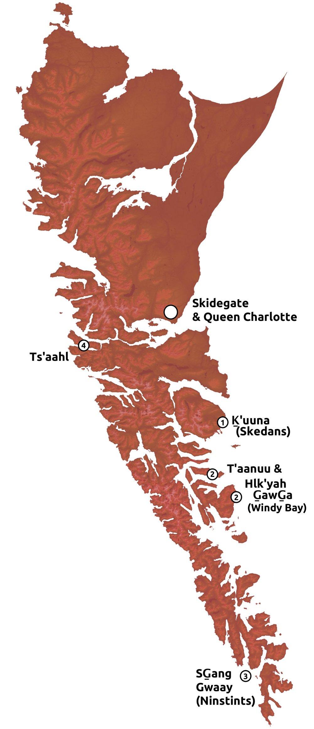 Haida_Style_Map.jpg