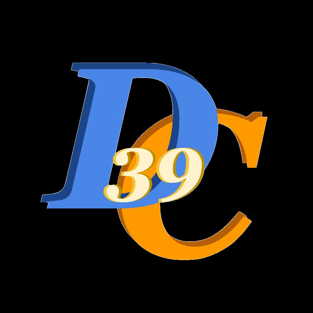 Design39Campus