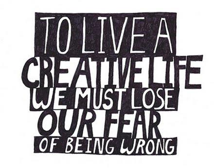 creativityinspirationlifequotes.jpeg
