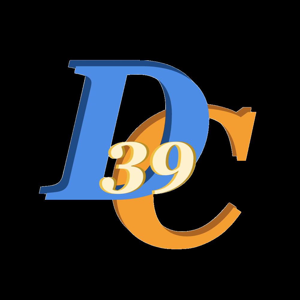 Connect39 — Design39Campus