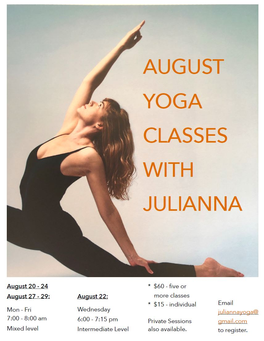 Julianna aug 18 flier v3.JPG