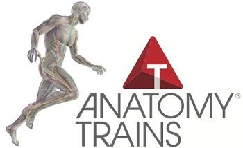 AT logo2.jpg