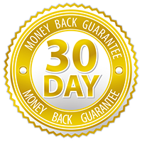 30 day.png