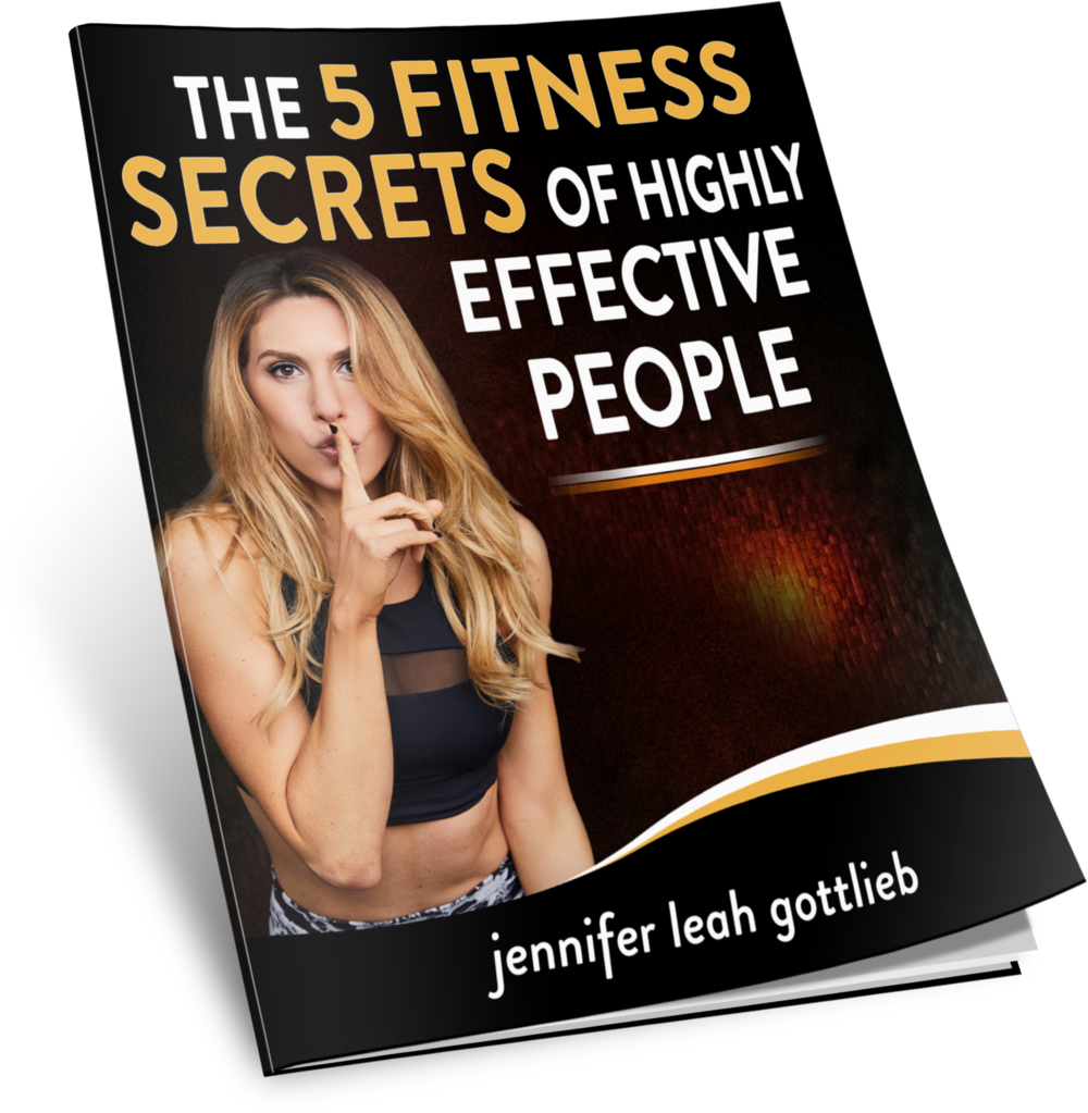 Discover the 5 high-performance habits for shifting your mind and shaping your body... - Usually only my highest paying celebrity clients have access to these well kept secrets.  But you can get them now FREE.Click the button below to download them now!