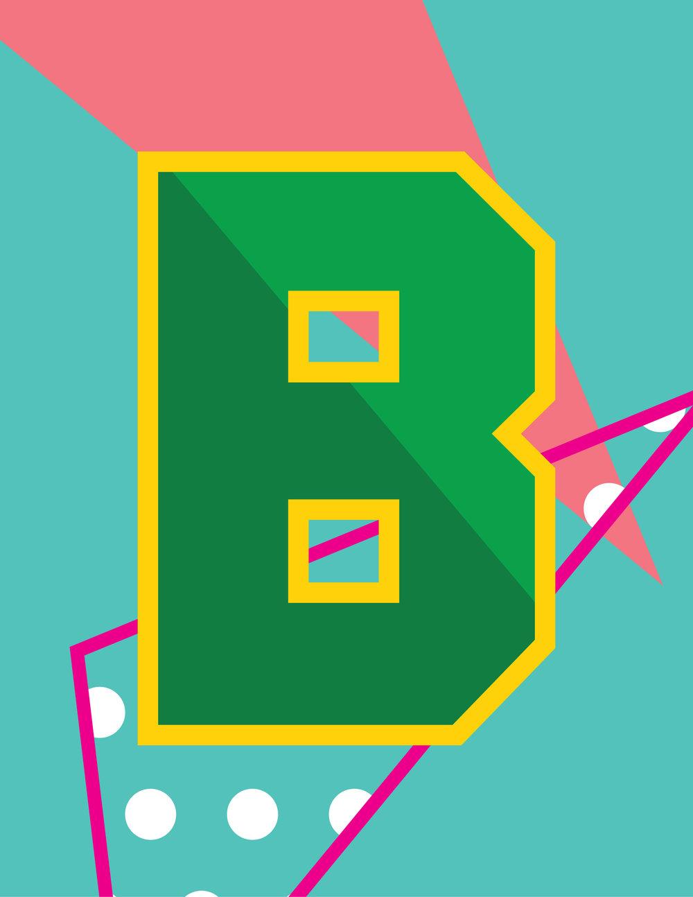 BW-2.jpg