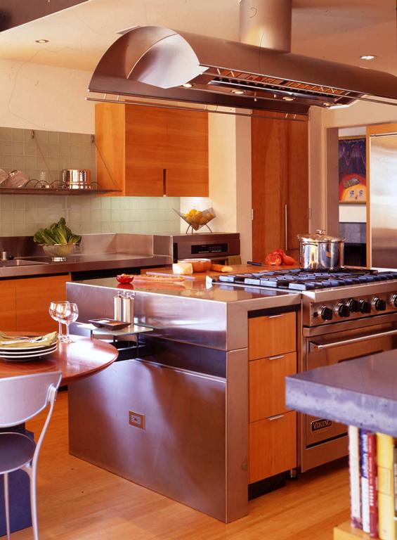mutchler kitchen jpeg copy_tn.png