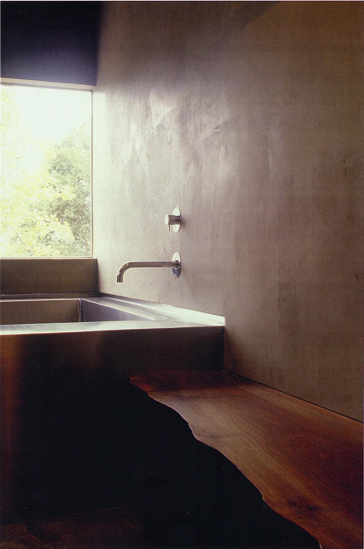 T.B. bath.jpeg