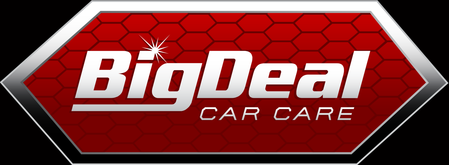 BigDeal Car Care