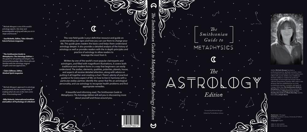Astrology-Resize.jpg