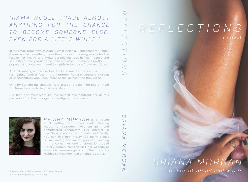 Reflections Cover.jpg