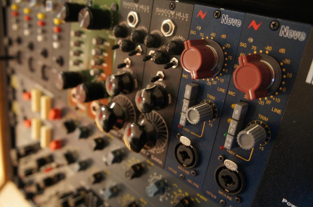 DSC03517.JPG