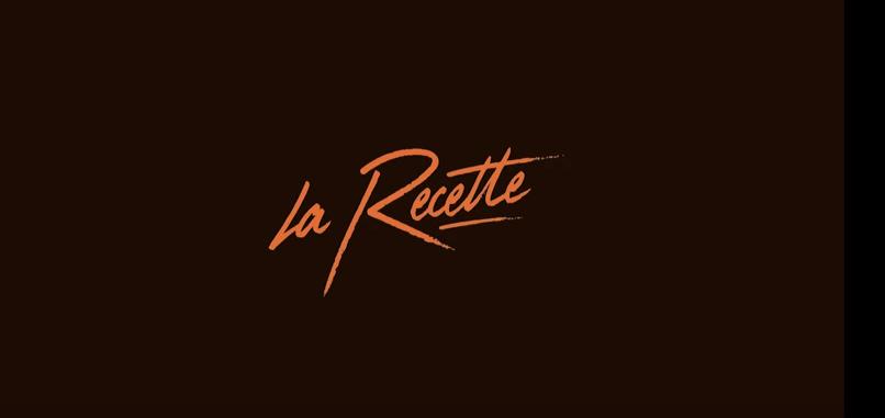 Groupe-musique-La-Recette.png