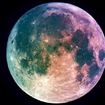 ful moon rianbow.jpg