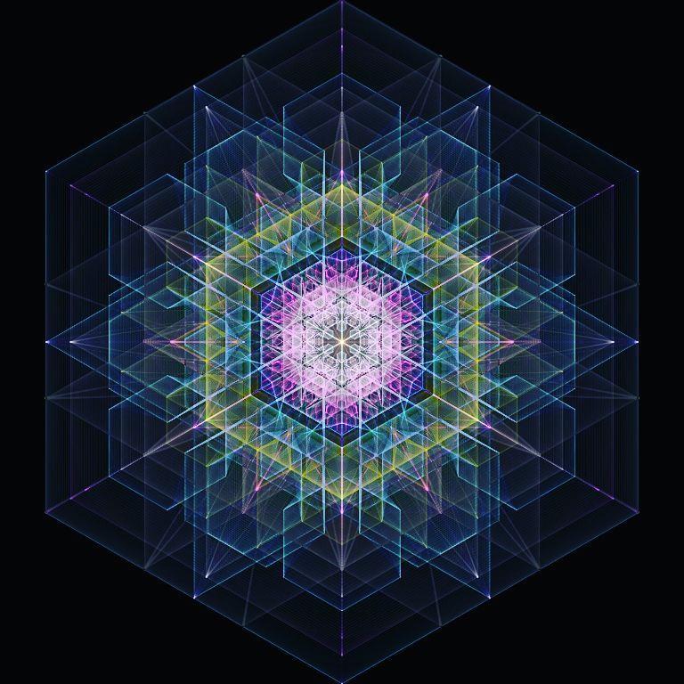divine compass.jpg